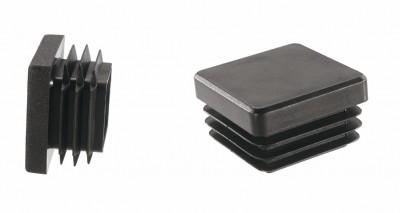 bouchons ailettes pour tubes bulte plastiques france bouchon. Black Bedroom Furniture Sets. Home Design Ideas