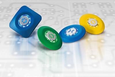 boutons poussoirs lectriques ouverture de porte eao france bouton lectrique. Black Bedroom Furniture Sets. Home Design Ideas