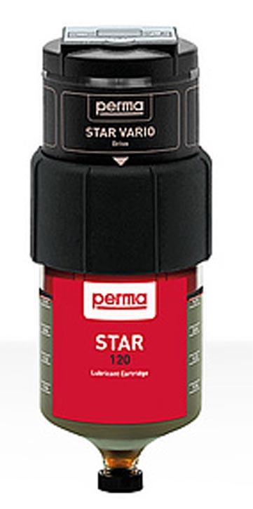 graisseurs automatiques star vario htl perma graisseur. Black Bedroom Furniture Sets. Home Design Ideas
