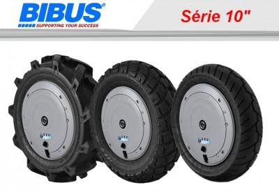roues lectriques autonomes s rie 10 ez wheel bibus france roue. Black Bedroom Furniture Sets. Home Design Ideas