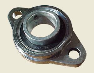 Palier applique ovale: iglide® j palier applique mm. pm ctp pb m ea