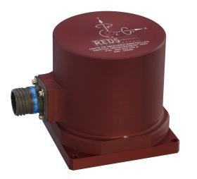 capteur d acc l ration sensorex capteur capteur de d placement. Black Bedroom Furniture Sets. Home Design Ideas