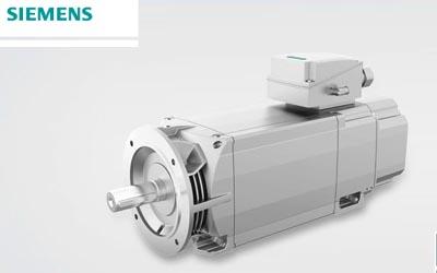 machines électriques a courant alternatif