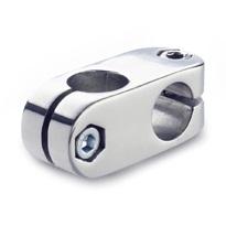 Noix de serrage pour tubes elesa el ment de serrage - Noix de serrage ...