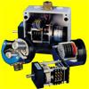 Capteurs de Position Boitier de Fins de Course Programmable de COMPAUT