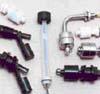 D�tecteurs de niveau, Interrupteurs de niveau VERCO