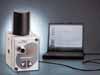 Vannes proportionnelles digitales Sentronic D ASCO NUMATICS
