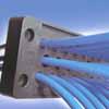 Passage de câble