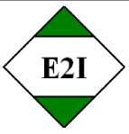 Logo E2I